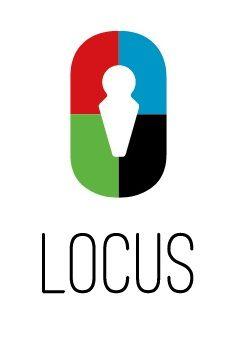 locus-lodz