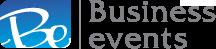 Buisness Events Łódź