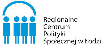 RCPS Łódź